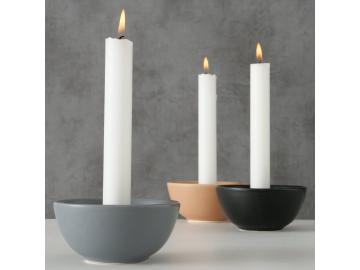 Kerzenleuchter Franyo
