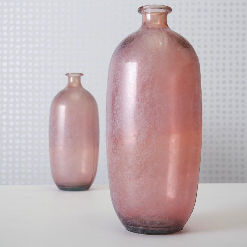 Vase Alicia