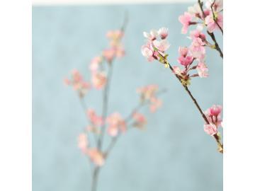 Dekozweig Kirschblüte