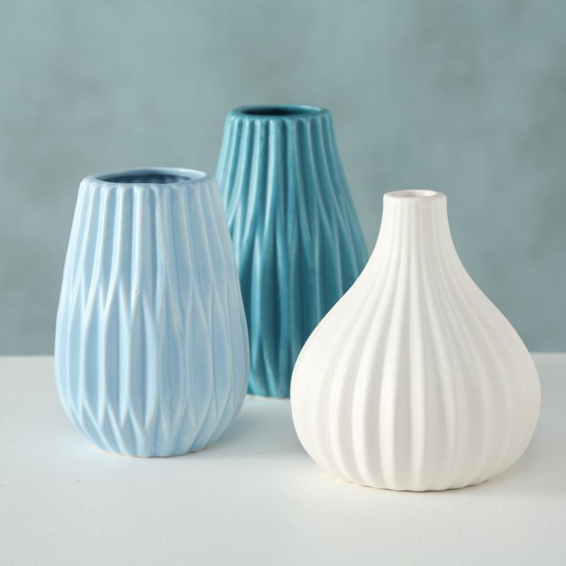 Vase Wilma - summerfeeling