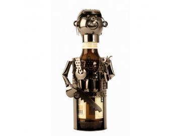 Bier-Flaschenhalter Mechaniker